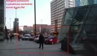 frw-interwencje-parkowanie-rondo-onz-parkowanie-2